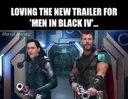 Meme Marvel - 17 marvel memes only true superhero fans will find hilarious popbuzz