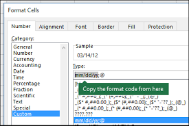 text function office support