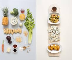 cuisine raclette recette originale la recette de raclette originale fusion une raclette originale à