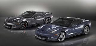 corvette zl6 zr1 vs z06 which corvette is actually better