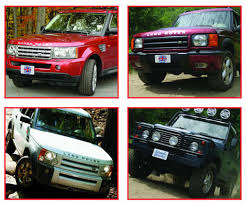 land rover tech tips maintenance u0026 problem troubleshooting for