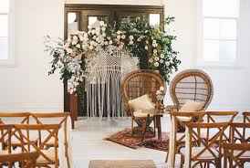 wedding backdrop hire newcastle wedding furniture hire newcastle your wedding ceremony
