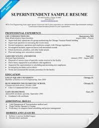 Dump Truck Driver Job Description Resume by 155 Best Amg Tampa Images On Pinterest Job Interviews Career