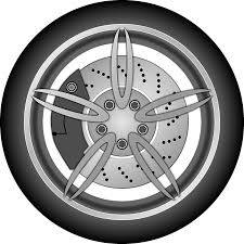 free to use u0026 public domain cars clip art