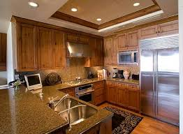 Kitchen Fluorescent Lighting Fixtures by Changing The Kitchen Fluorescent Box Light Fixtures Like The Use