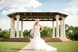 Wedding Venues In Dfw Tuscany Hill Wedding Ceremony U0026 Reception Hall The Springs