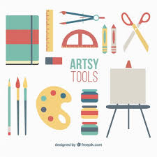 artistic vectors photos and psd files free download