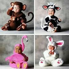 Baby Animal Halloween Costumes 9 Cute Babies Images Animals Baby Halloween