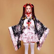 Halloween Costumes Xxxl Popular Xxxl Halloween Costumes Buy Cheap Xxxl Halloween Costumes