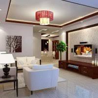 home interior decoration photos home interior decor home design home decoration living room