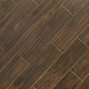 floor and decor porcelain tile wood look porcelain tile flooring homes floor plans