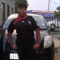 Seeking Mpumalanga Secunda Secunda Single Secunda Secunda Single