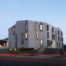 architecture and design in los angeles dezeen