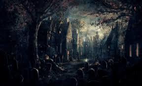 free halloween artwork artwork death concept art halloween grim reaper wallpapers hd