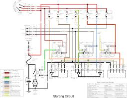 2014 touring wiring diagram electronic circuit diagrams u2022 wiring