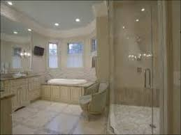 neutral bathroom ideas neutral bathroom colors could accessorize with color so i can