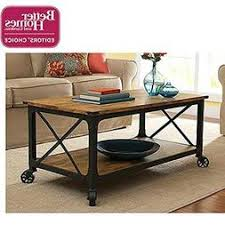 better homes and gardens coffee table better home and gardens coffee table