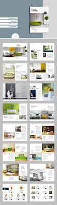 home interior products catalog 25 best catalog layout ideas on catalog portfolio