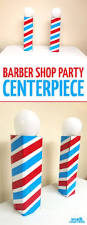 best 10 barber shop pole ideas on pinterest barber u0027s pole
