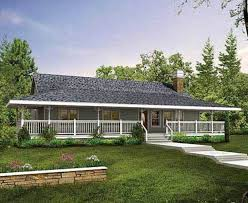 ranch style house plans with wrap around porch ranch floor plans with wrap around porch ranch style house plans