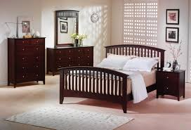 Bedroom Furniture Catalog by Bedroom U2013 Awfco Catalog Site