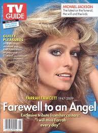 farrah fawcett hair color 256 best farrah fawcett images on pinterest artists actresses