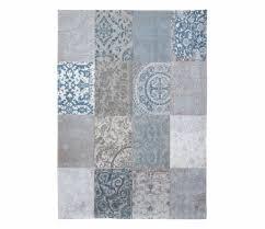 Laminate Flooring Wiki Jims Carpets Suppliers Of Carpet Wood Floors U0026 Vinyl Flooring