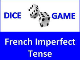 french holiday topic flash cards and worksheets ks1 2 by mrspomme