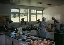 home economics kitchen design home economics wikipedia