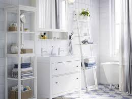 chic cheap bathroom makeover ideas designs hgtv 11 budget ways to