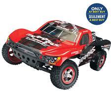 toys drones board games u0026 collectibles best buy canada