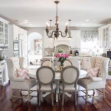 Best  Dining Room Chairs Ideas Only On Pinterest Formal - Dining room chairs
