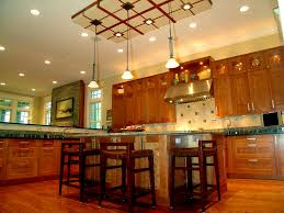 Ada Kitchen Cabinets by Bathroom Charming The Architectural Student Design Help Kitchen