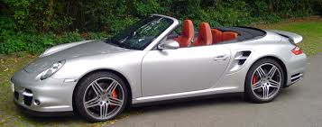 porsche 911 4 seater porsche 911 cabriolet 2692040