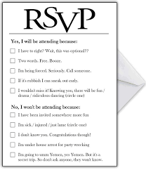 Response Card Wording The 25 Best Funny Wedding Invitations Ideas On Pinterest Fun