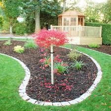 cheap bark chippings for gardens solidaria garden