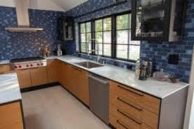 best kitchen cabinets brands 2020 best kitchen cabinets the best brands on the market today
