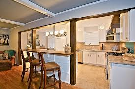 dallas undercabinet electrical kitchen eclectic with outlets grate