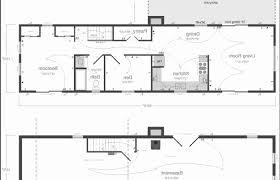 floor plans with basements 25 unique floor plans with basement garage apcicine org