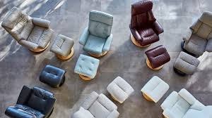 La Z Boy Devon 5 by Lounge Suites Nz Recliner Chairs Sofas Nz Leather And Fabric