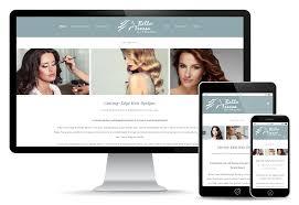 website design marketing u0026 print media pesola media group