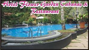 unawatuna hotels www reedsrilanka com