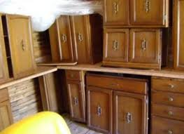 Cheapest Kitchen Cabinets Used Kitchen Cabinet Doors For Sale Ellajanegoeppinger Com