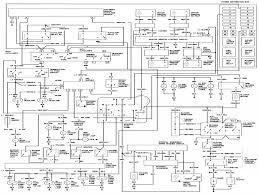 2005 ford e250 wiring diagram pdf ford wiring diagram gallery