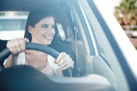 allstate commercial actress bonus check geico vs esurance two options for cheap car insurance nerdwallet