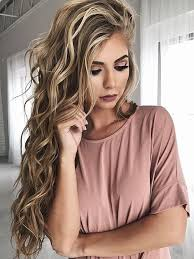 17 best images about hair style on pinterest follow me blue