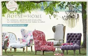 house and home design blogs and home anthropologie