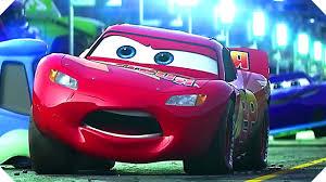cars 3 trailer videos 2017 disney pixar animation