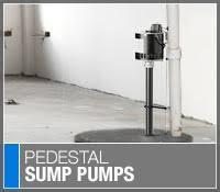 Pedestal Or Submersible Sump Pump Top 10 Pedestal Sump Pumps Top Rated U0026 Best Selling Pedestal