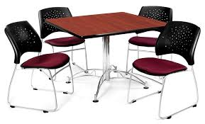 Retro Kitchen Table by Retro Kitchen Table Sets Round All About House Design Amazing